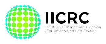 Institute Inspection Cleaning & Restoration Certification